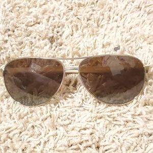 Ralph Lauren RA 4004 Sunglasses